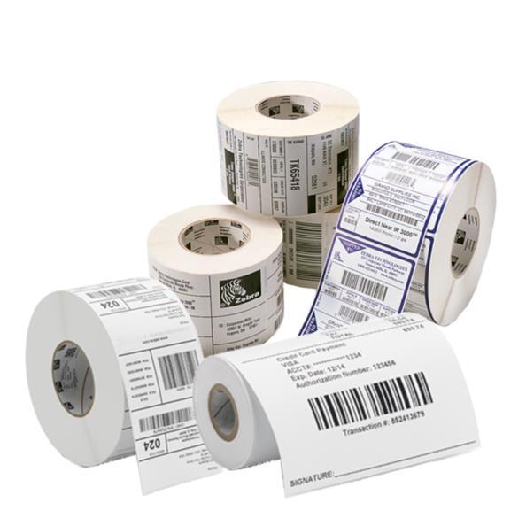 Procurare și imprimarea etichetelor cu tranfer termic | Etichete.eu