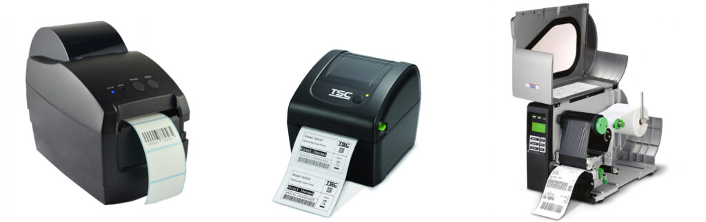 Сumpară imprimante, scanere și utilaje in Chișinău