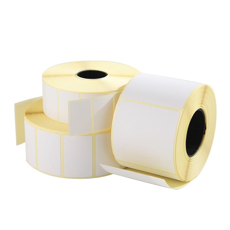Comandă imprimarea etichetelor termice autoadezive | Etichete.eu