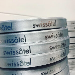 Comandă eticheta textila pentru pentru imprimarea siglelor | Etichete.eu