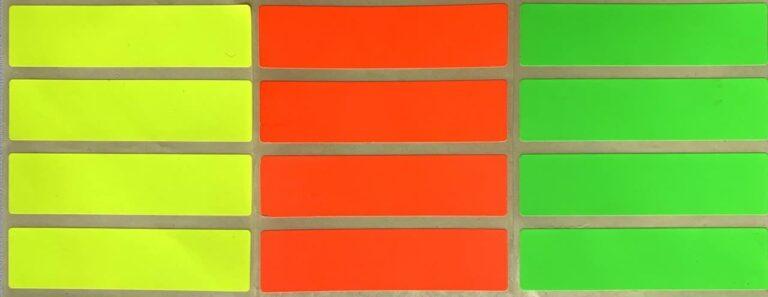 Cumpara stickere colorate pe Etichete.eu
